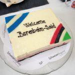 Cake Camila_copy