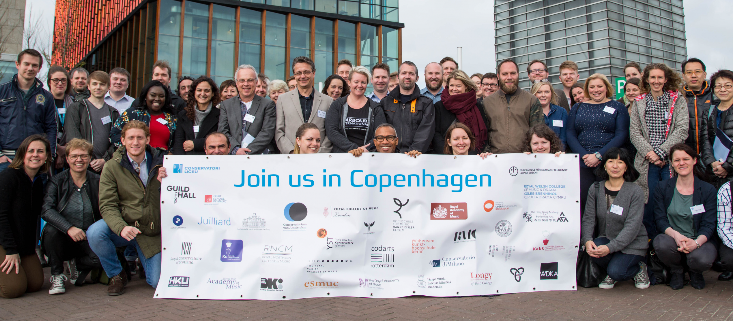 join-us-in-copenhagen